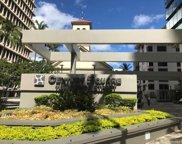 1188 Bishop Street Unit 602, Honolulu image