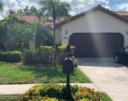 7891 Villa Nova Drive, Boca Raton image