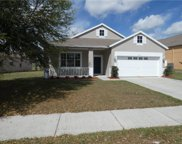 8561 Pinetop Ridge Lane, Brooksville image