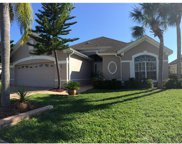 1570 The Oaks Boulevard, Kissimmee image