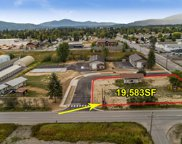 Lot 1 Wright Way Industrial Park, Sandpoint image