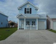 623 Surfsong Way Unit B8-1, North Myrtle Beach image