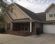 278  Liverpool Road, Rock Hill image