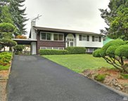 4027 S 184th Place, SeaTac image