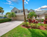 1664 SW Harbour Isles Circle Unit #92, Port Saint Lucie image