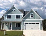 420 Lanyard Drive Unit #Lot 210, Newport image