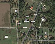 8763 Old Lemay Ferry  Road, Hillsboro image