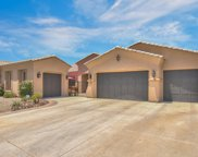3144 E Blackhawk Court, Gilbert image