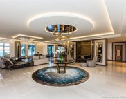7021 Fisher Island Drive Unit #7021, Fisher Island image