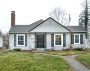 944 Campbell  Avenue, Indianapolis image