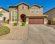 724 W Green Tree Drive, San Tan Valley image