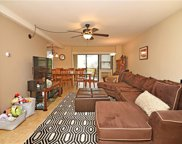 25 Stewart  Place Unit #412, Mount Kisco image