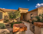 23195 N 91st Place, Scottsdale image