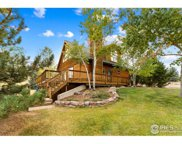 W 2887 W Trilby Rd, Fort Collins image