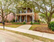 6485 Willowbridge Drive, Fairhope, AL image
