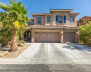 11244 FORT READING Street, Las Vegas image