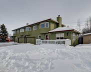 3830 Milky Way Drive, Anchorage image