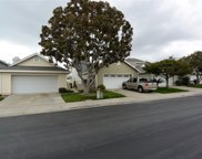824 Bluewater Road, Carlsbad image