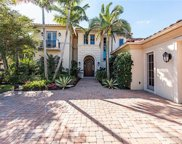 2178 Miramonte Way, Naples image