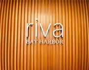 9400 W Bay Harbor Dr Unit 503, Bay Harbor Islands image