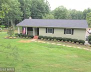2140 RUTHERFORD LANE, Amissville image
