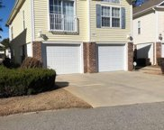 670 N 2nd Avenue #34, North Myrtle Beach image