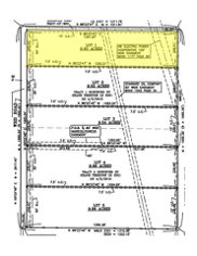 Lot 1 WHB Road, Smithville image