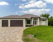 923 SE 6th ST, Cape Coral image