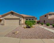 8218 E Posada Avenue, Mesa image