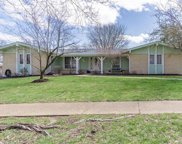 14522 Marmont, Chesterfield image