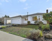 1501 Lloyd Way, Mountain View image