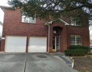 16801 Constantinople Ln, Round Rock image