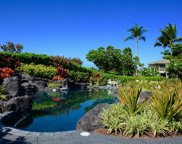 69-180 WAIKOLOA BEACH DR Unit B23, Big Island image