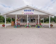 4581 Holton Road, Muskegon image