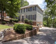2141 Partridge Berry Rd, Hoover image