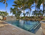 1300 Bear Island Drive, West Palm Beach image