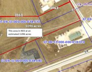 3+/- acres Brown Lane, Louisiana image