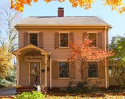 5341 New Jersey  Street, Indianapolis image