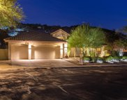 1724 E Cathedral Rock Drive, Phoenix image