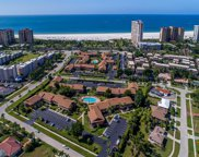 58 Manor Ter Unit 8-202, Marco Island image