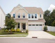 5007 Laurenbridge Lane, Wilmington image