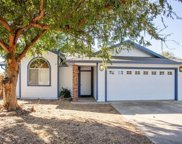 7701  Deanton Court, Citrus Heights image