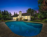 123  Chesterfield Way, Folsom image