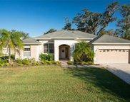 4805 Lakes Edge Lane, Kissimmee image