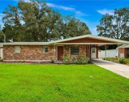 134 Beverly Drive, Winter Haven image