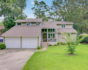 796 Milldenhall Road, Mount Pleasant image