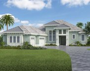 6225 Union Island Way, Naples image