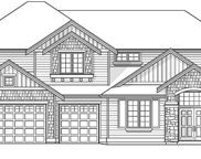 20217 85th Place NE, Bothell image