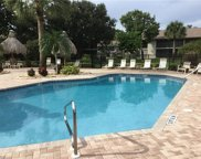 1220 Commonwealth Cir Unit M-204, Naples image
