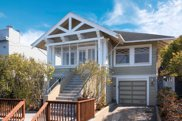 157 Bellevue Ave, Daly City image